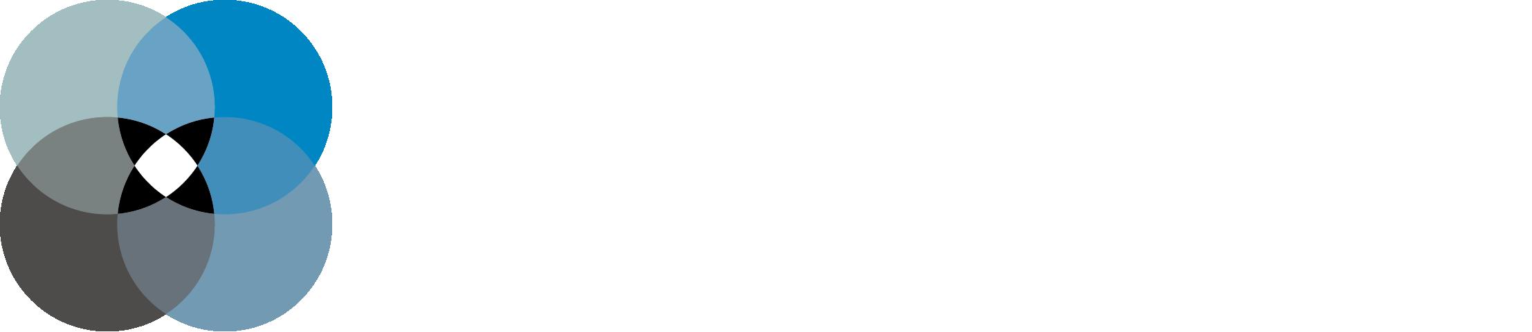 Metiquity Ventures